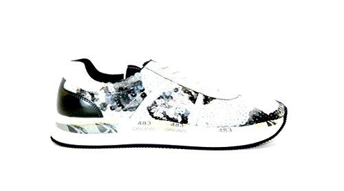 Premiata Conny 2155 sneaker donna 39