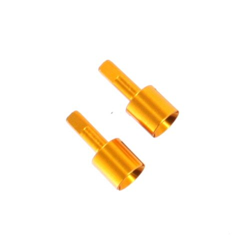 Redcat Racing M613 Aluminum Differential Outdrives (2Piece)
