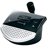 EGO CUP FM In-Car FM Transmitter