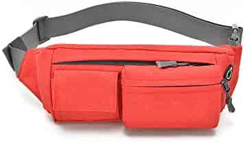 131a2495c63b Shopping Oranges or Reds - Waist Packs - Luggage & Travel Gear ...
