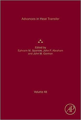 fish pathology books free download
