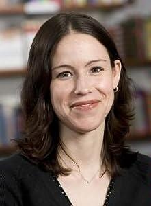 Abbie E. Goldberg