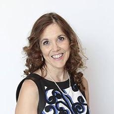 Dana K. Hagstrom
