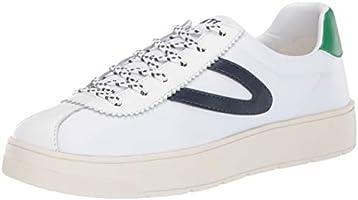 TRETORN Women's Hayden Sneaker