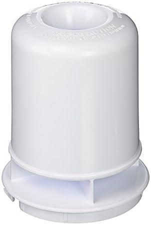 Whirlpool 8528278 dispensador - Suavizante, Modelo: 8528278, herramientas y Ferretería: Amazon.es: Jardín
