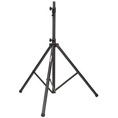 - Peavey 03007580 Black Speaker Stand II