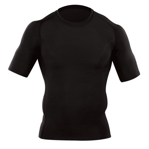 5 11 Tactical 40005 Short Sleeve