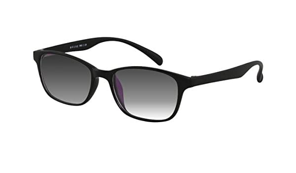 75f3b903fa8 Amazon.com  EyeBuyExpress Prescription Sunglasses Men Women  Beauty