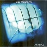 Live in Blu