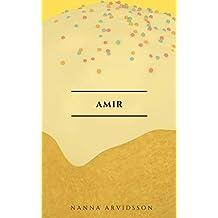amir (Swedish Edition)
