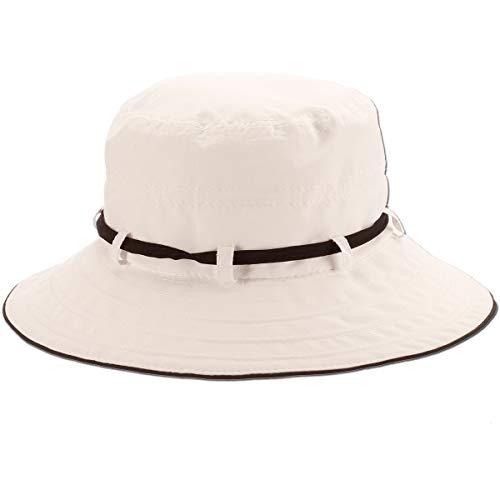 Panama Jack Womens Bucket Sun product image