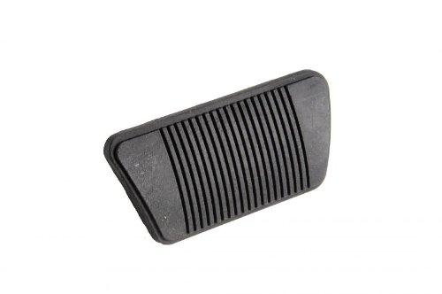 MOPAR Brake Pedal 52078540