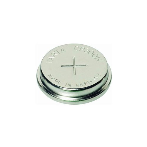 varta-cp300h-12v-300mah-button-cell-battery-55630101501-fast-usa-ship