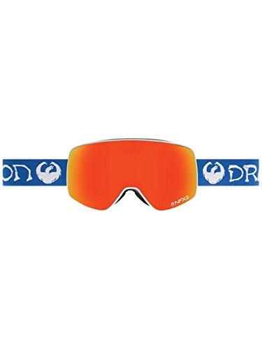 Dragon Snow Goggles - 1
