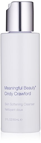 Meaningful-Beauty-Skin-Softening-Cleanser-Oil-Free-and-Fragrance-Free-Non-Foaming-Wash-2-fl-oz