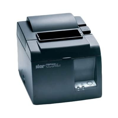 star-micronics-receipt-printer-monochrome