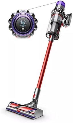 V11 Outsize Cordless Vacuum Cleaner