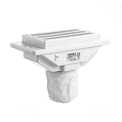 Aspirador Manicura para polvo de mesa Manicura ad integrado ...