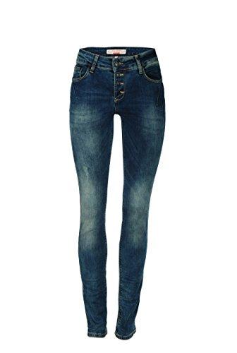 Slim Ketu Ketu Slim Donna Donna Donna Slim Ketu Ketu Jeans Jeans Jeans Jeans S0OfIA1cR