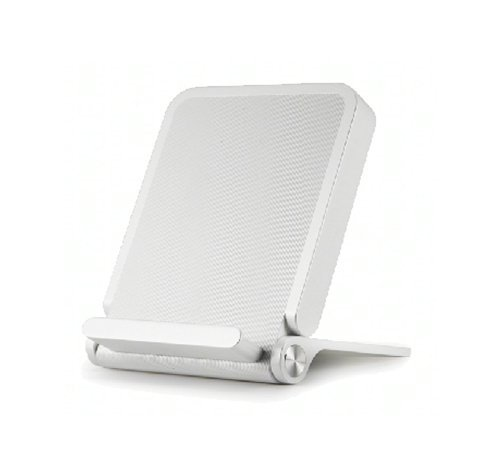WCD 100 Official Wireless Desktop Charger product image