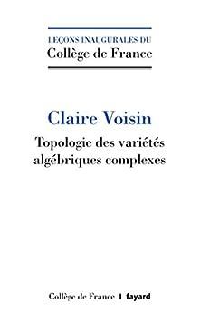 Structure algébrique — Wikipédia
