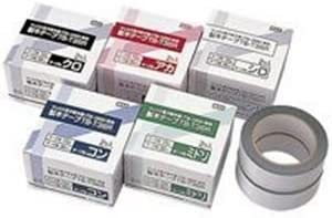 (業務用10セット) マックス 製本テープカートリッジ TB-T36R 黒 2巻 ×10セット ds-1742924