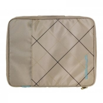 Premium Notebook Sleeves Golla GRID-15,4