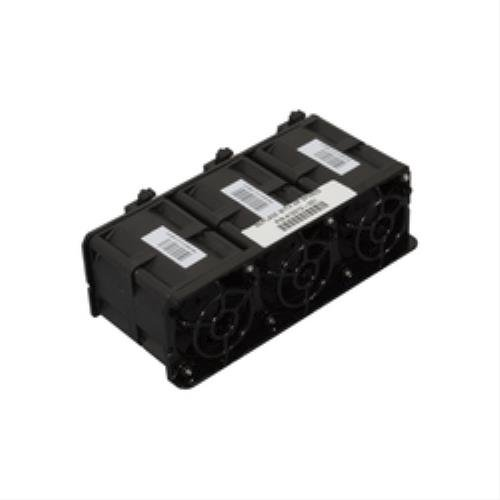 HP DL360 G5 Server Fan Module, 412212-001