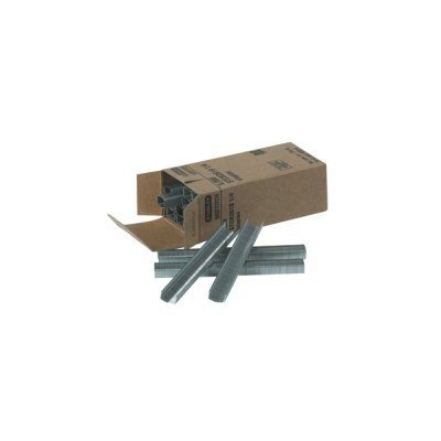 1-4-stapling-hammer-staples-st182-category-carton-staples-staplers-and-hammers-by-box-partners