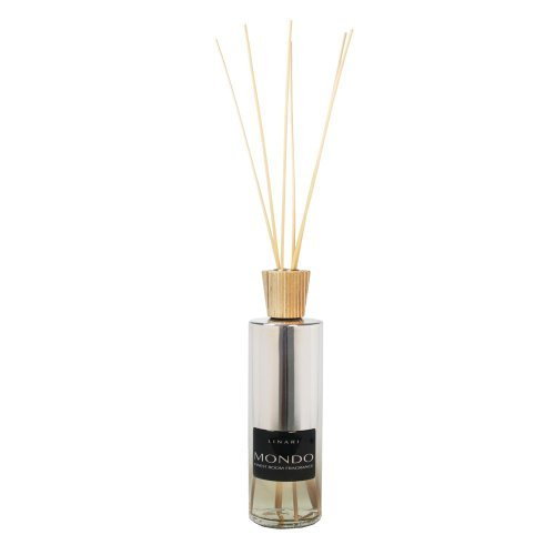 Linari Mondo Room Fragrance Diffuser 500ml by Linari