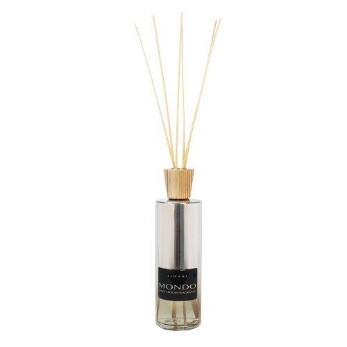 Linari Mondo Room Fragrance Diffuser 500ml by Linari