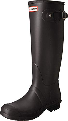 Tour Womens Boots - 5