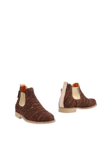 DamenSchuheamp; Boots Boots Stiefelette Neon Neon Handtaschen Handtaschen Boots Neon Stiefelette DamenSchuheamp; nP8OwX0k