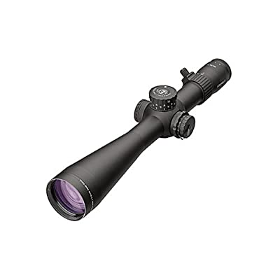 Leupold, Mark 5 M5C3 Riflescope