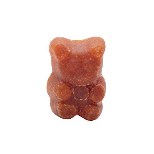 Digestyn7 - Organic Digestive Gummies 300mg 90 Count - Organic Ginger,  Garlic, Turmeric, Cinnamon, Fennel, Fenugreek and Mint