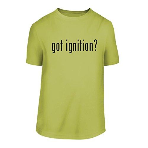 Msd Ignition Shirt - 2