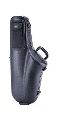 SKB Contoured Pro Tenor Sax Case by SKB (Image #2)
