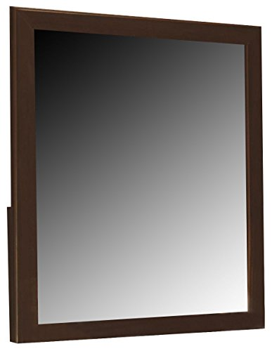 Coaster 400774 Home Furnishings Mirror, ()