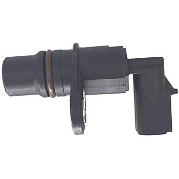 Crank Crankshaft Position Sensor CPS Sensor Fits 5093101AA 917-735 For Dodge Ram 2500 3500 L6 5.9L Turbo 2002 2003 2004 2005 ZBN