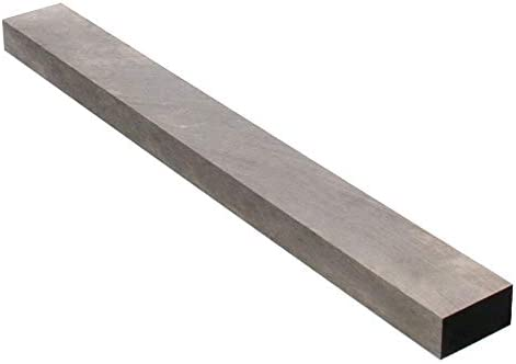 NON-SLIP SILICONE HOLDER SHARPENING STONE 200x 12~50x10/14mm Milling Lathe quare Cutting Tool Bit Bar Machinist Metalworking Carving (Insert Width(mm) : 200x40x10mm)