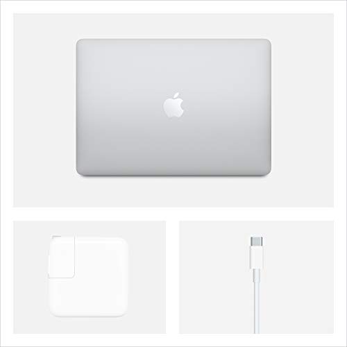 "Apple 13"" MacBook Air Core i5 CPU, 8GB RAM (2017 Model 128GB)"