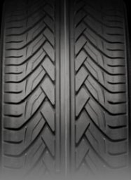 24' Lexani Tire 275 30R24 Lexani LX THIRTY 101W XL (1pc) 275 30 24 2753024