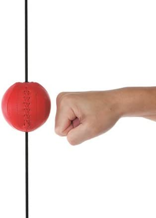 Authentic Winning Boxing Punching ball double end Free shipping JAPAN SB-7500