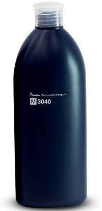 M3040プレミアムスカルプシャンプー