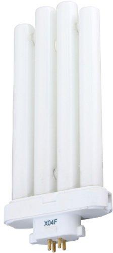 BlueMax 42 Watt Full Spectrum Replacement Bulb ()