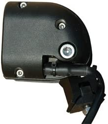 12 watts IR LED Light Emitter -Flood-850nm-White 9-42 Volts DC 750//850//940Nm 4 LEDs 90L X 70W beam