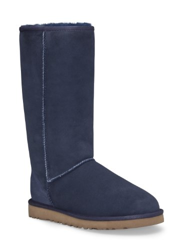 UGG Women's UGG BOOT W CLASSIC TALL 8