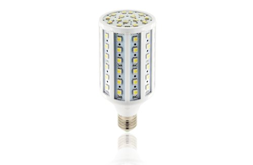 12 Volt Dc Led Light Fittings - 5