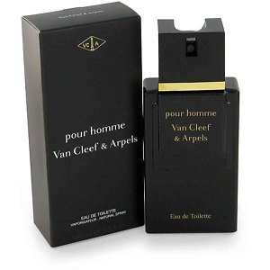 Van Cleef & Arpels Pour Homme Edt Spray  - Pour Homme Van Shopping Results