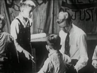- 1940's Child Psychology & Sociology Tests on Film: History of Child Development & Human Behavior